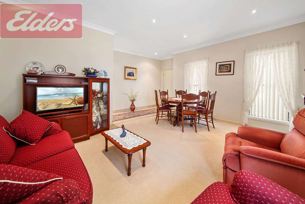 Second view of Homely house listing, 45 Evelyn Street, Sylvania NSW 2224