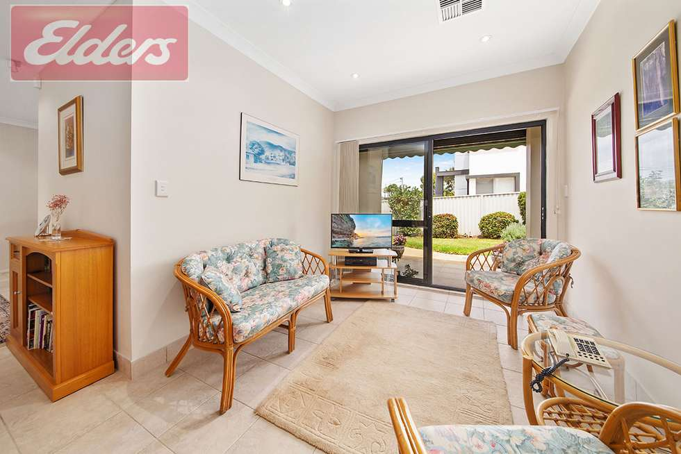 Third view of Homely house listing, 45 Evelyn Street, Sylvania NSW 2224