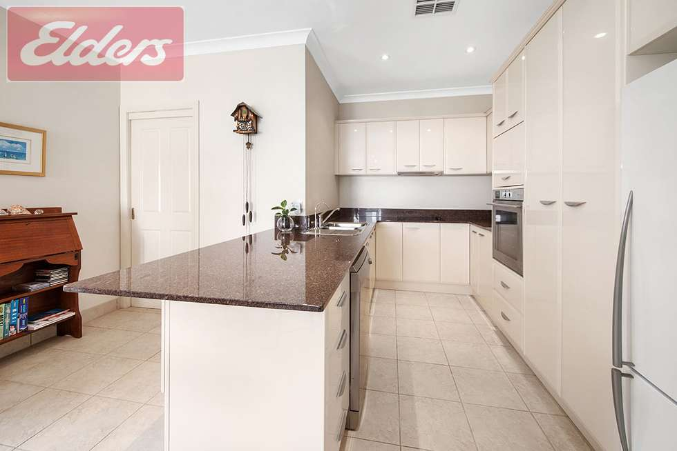 Fourth view of Homely house listing, 45 Evelyn Street, Sylvania NSW 2224