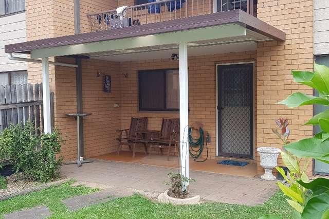 45/1-6 Wharf Road, Batemans Bay NSW 2536