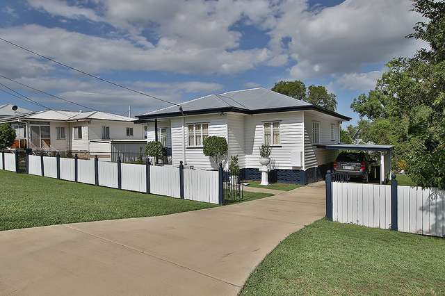44 Walkers Lane, Booval QLD 4304