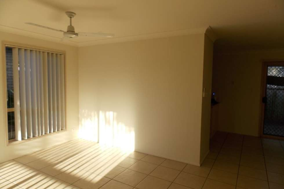 Fourth view of Homely house listing, 36 Galeen Drive, Burleigh Waters QLD 4220
