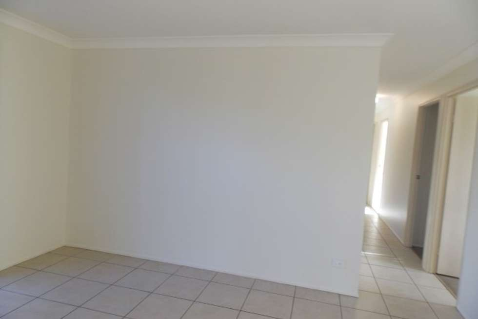 Fifth view of Homely house listing, 36 Galeen Drive, Burleigh Waters QLD 4220