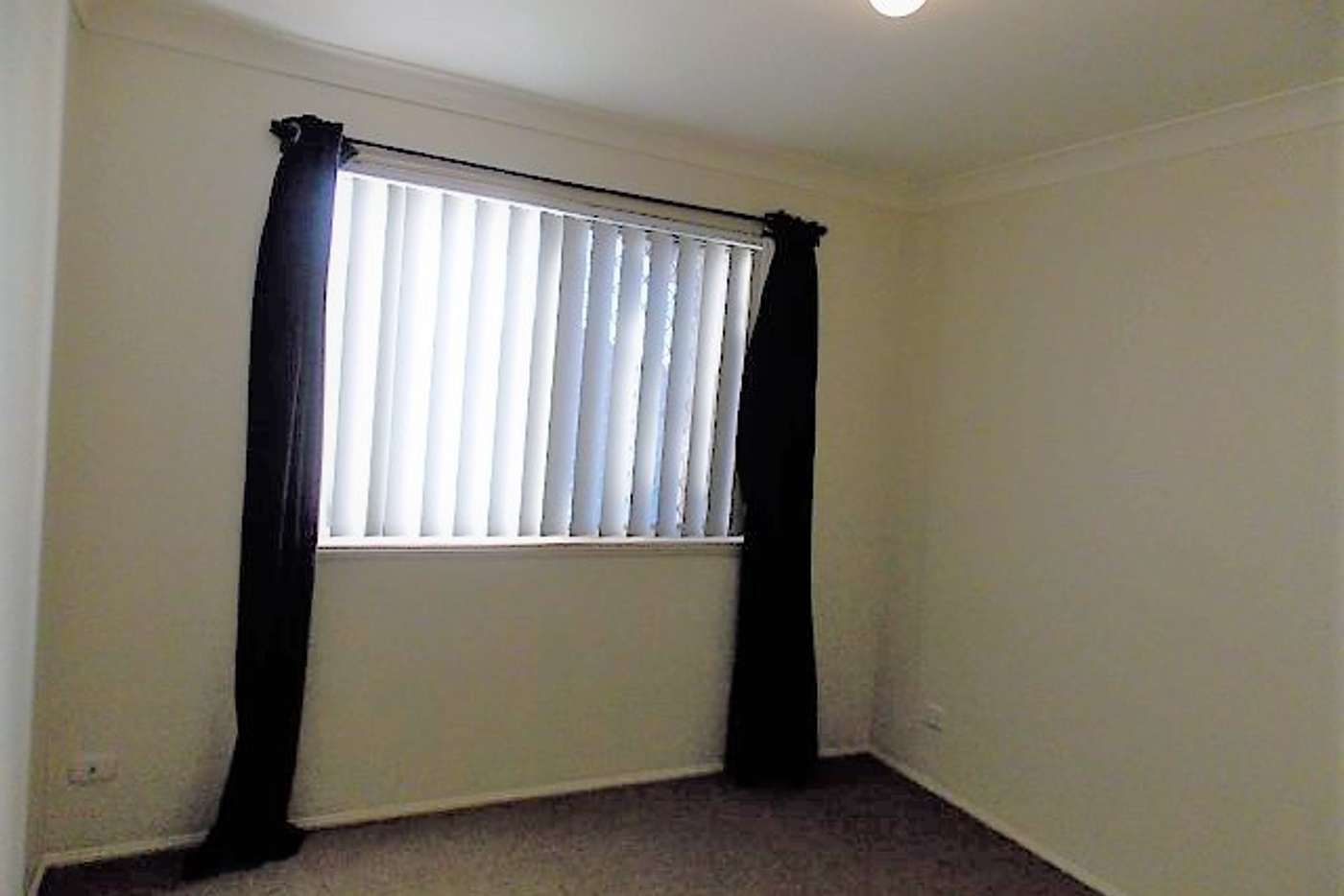 Sixth view of Homely house listing, 36 Galeen Drive, Burleigh Waters QLD 4220