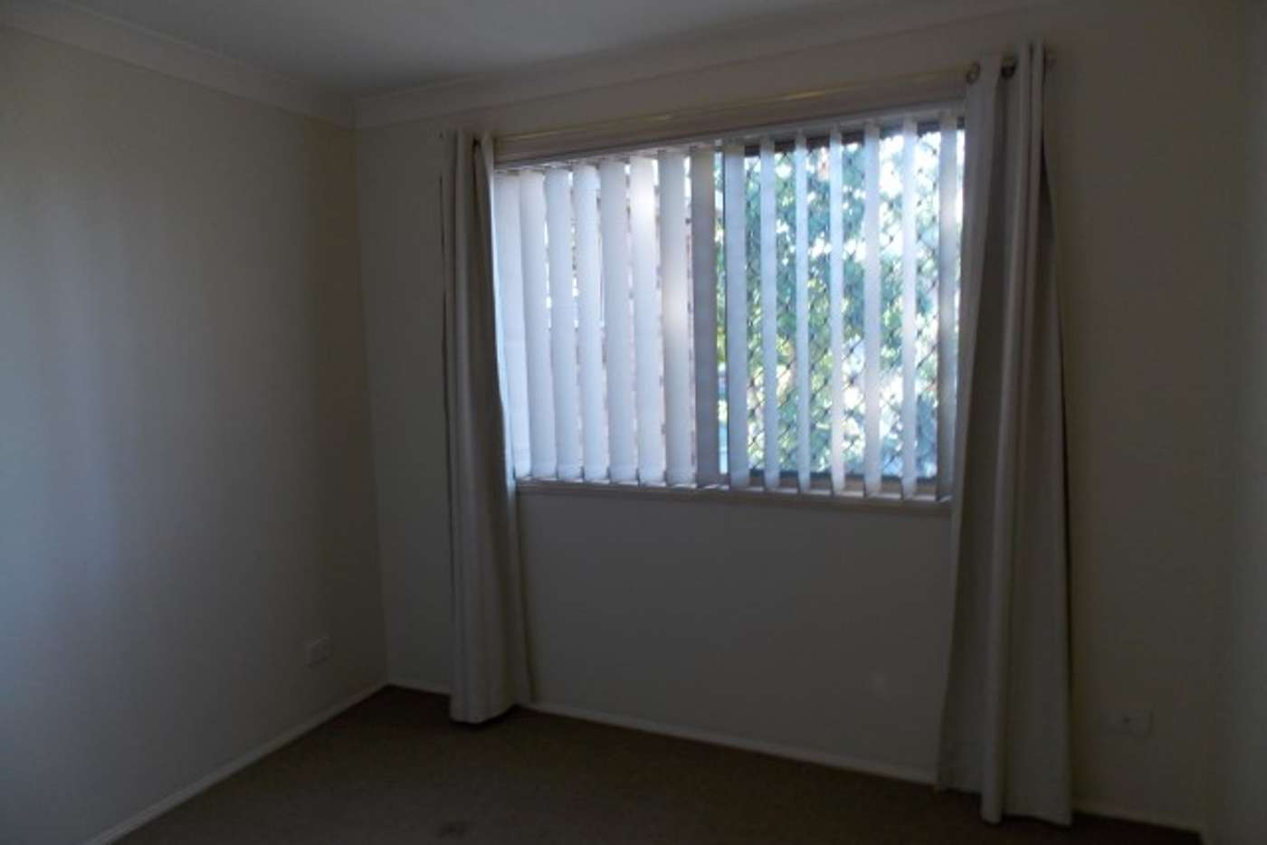 Seventh view of Homely house listing, 36 Galeen Drive, Burleigh Waters QLD 4220
