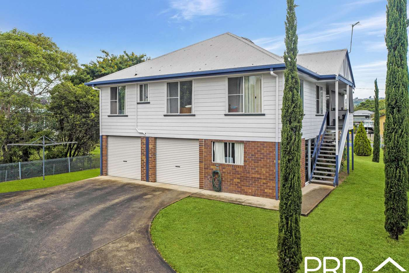 Main view of Homely house listing, 114 Diadem Street, Lismore NSW 2480