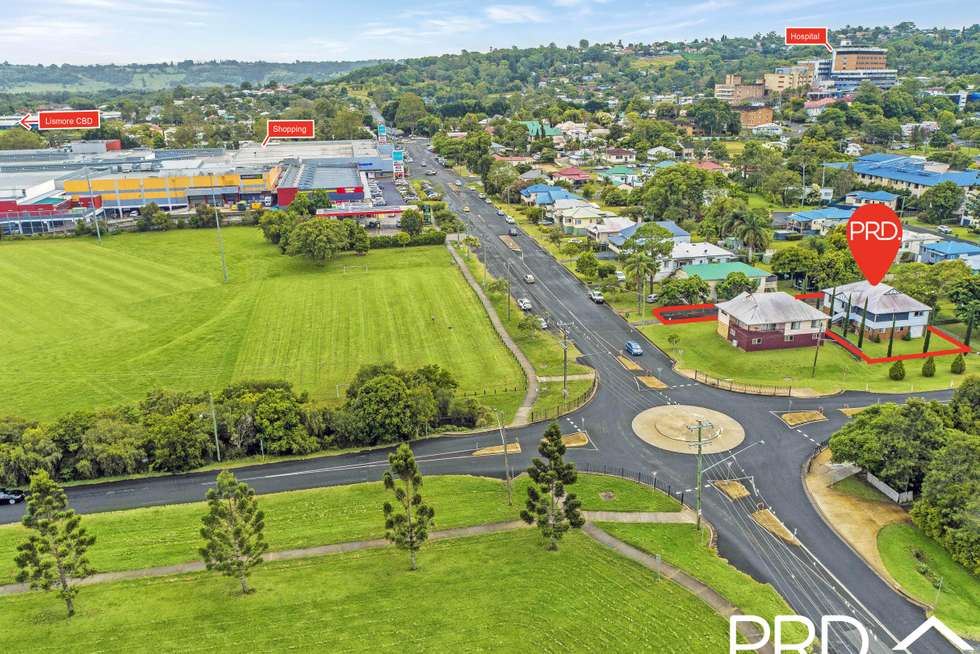 Second view of Homely house listing, 114 Diadem Street, Lismore NSW 2480