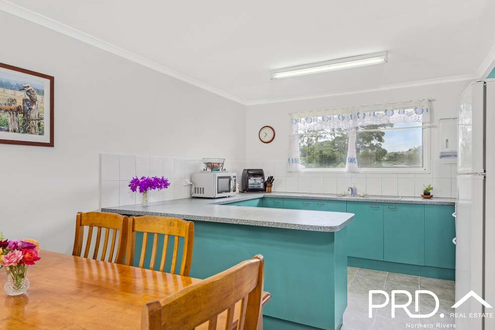 Third view of Homely house listing, 114 Diadem Street, Lismore NSW 2480