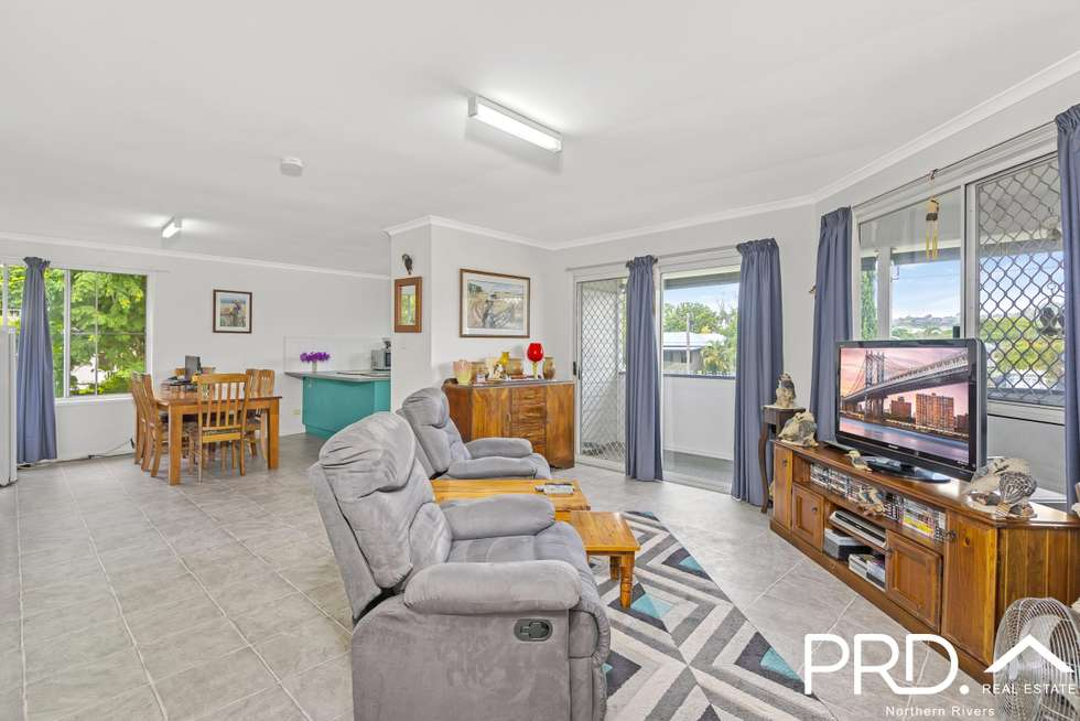 Fourth view of Homely house listing, 114 Diadem Street, Lismore NSW 2480