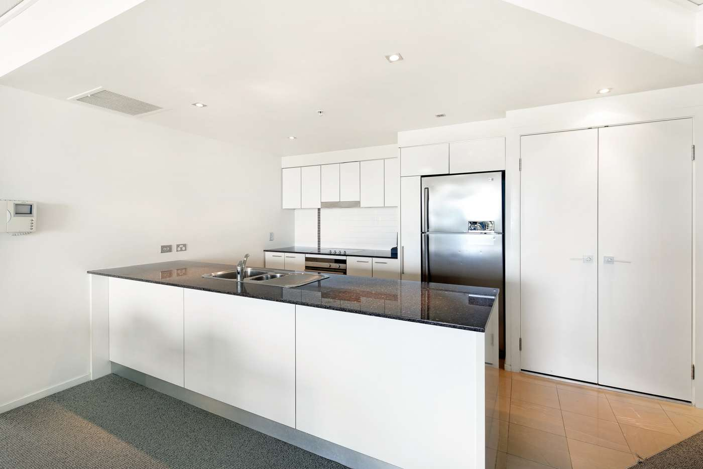 Seventh view of Homely apartment listing, 1106 'Mantra Sierra Grand' 22 Surf Parade, Broadbeach QLD 4218