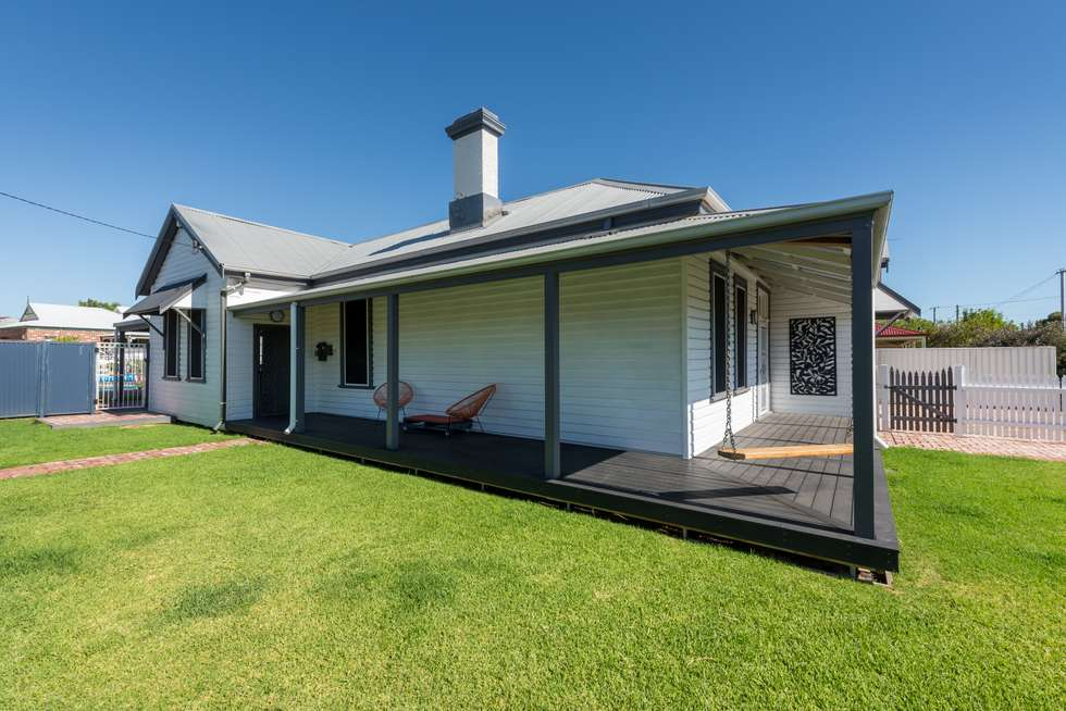 Fourth view of Homely house listing, 35 Moore Street, Bunbury WA 6230