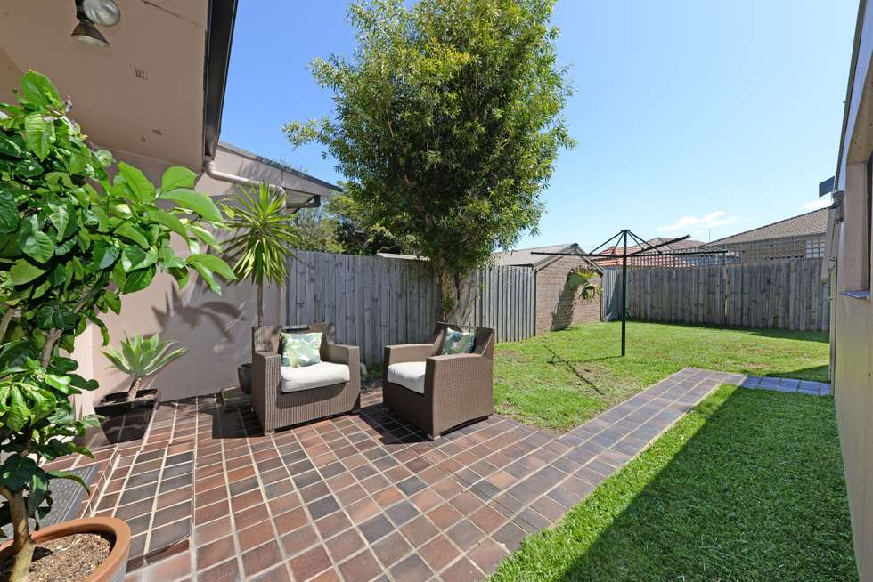 Fourth view of Homely house listing, 12 Kingsford Street, Maroubra NSW 2035