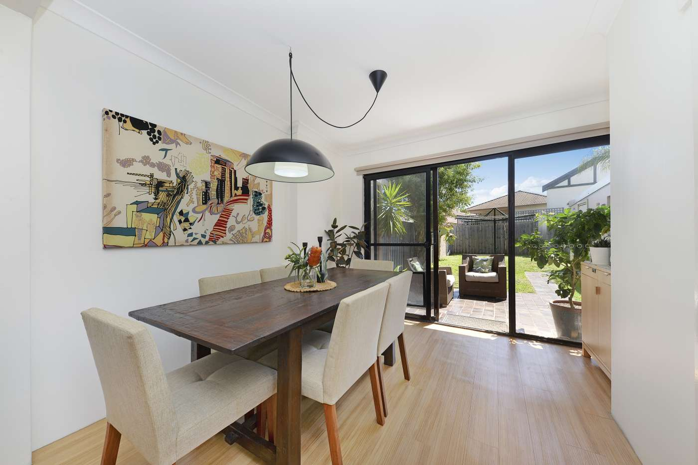 Sixth view of Homely house listing, 12 Kingsford Street, Maroubra NSW 2035