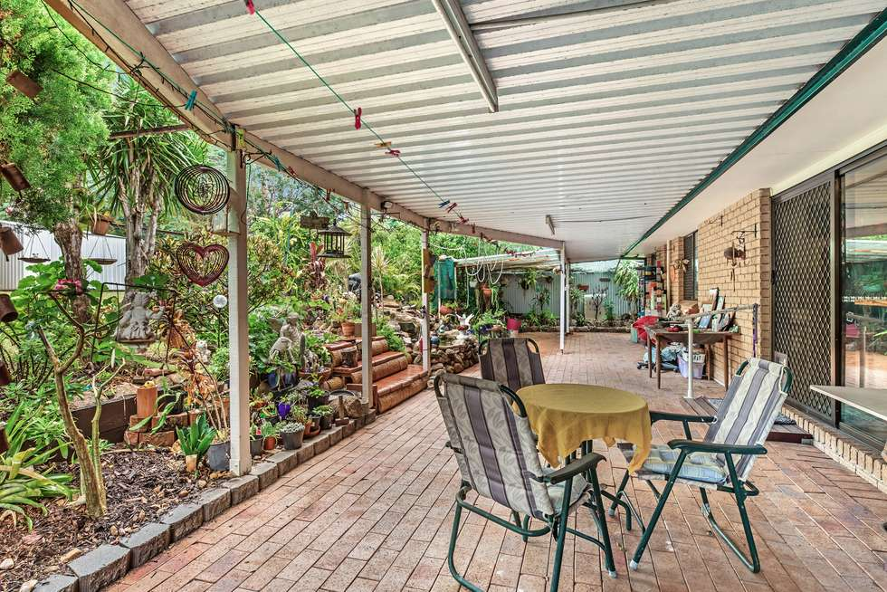 Third view of Homely house listing, 19 Carinya Crescent, Karana Downs QLD 4306