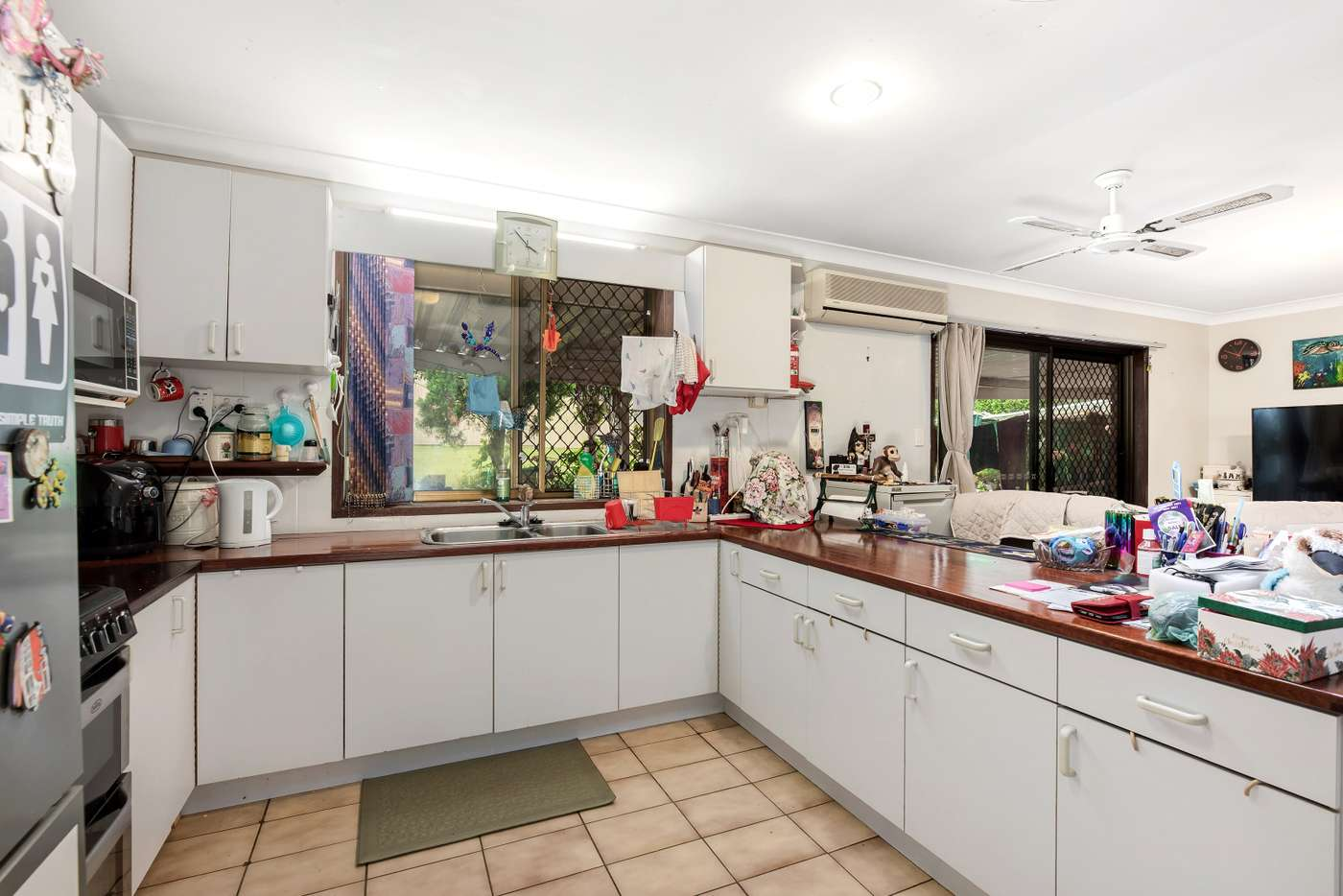 Fifth view of Homely house listing, 19 Carinya Crescent, Karana Downs QLD 4306