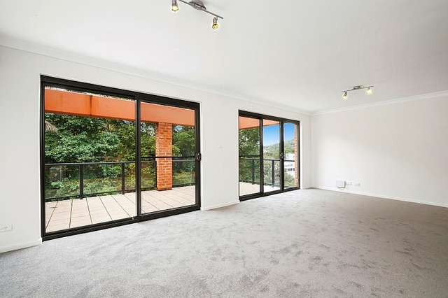 5/206 Henry Parry Drive, Gosford NSW 2250