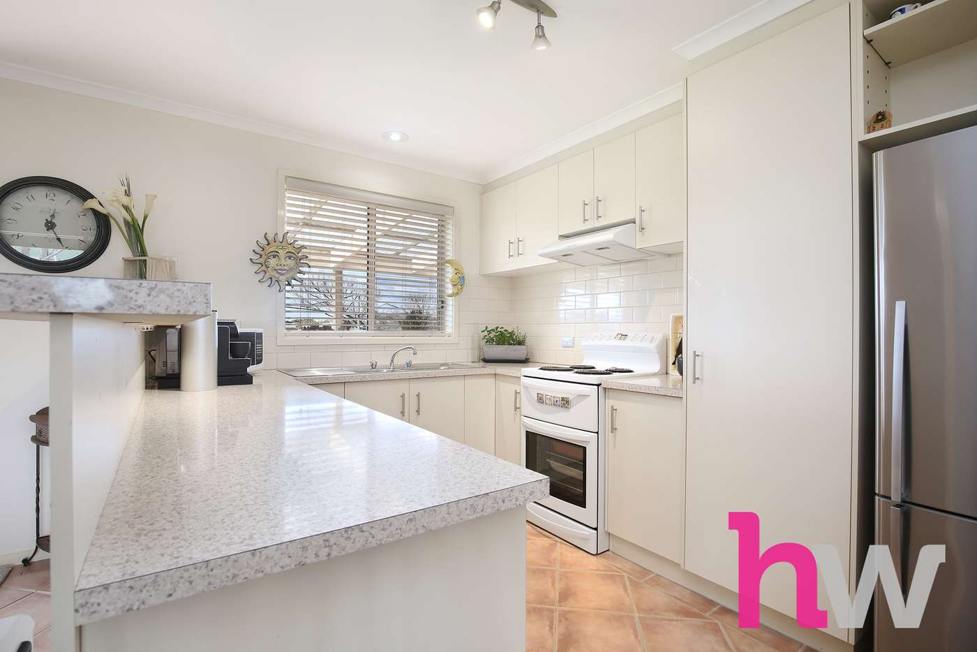Fifth view of Homely acreageSemiRural listing, 110 Tillys Road, Lara VIC 3212