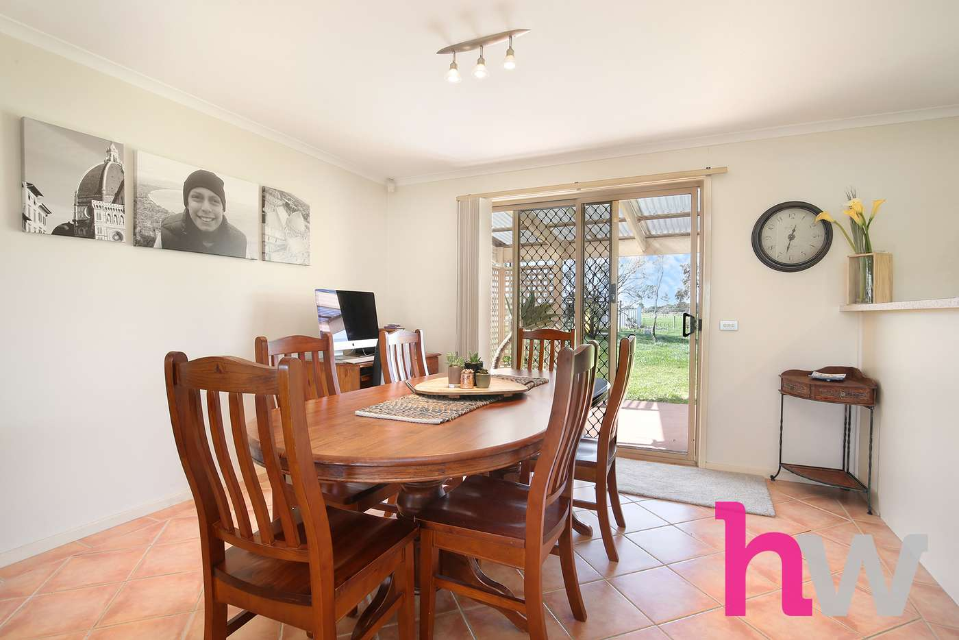 Sixth view of Homely acreageSemiRural listing, 110 Tillys Road, Lara VIC 3212