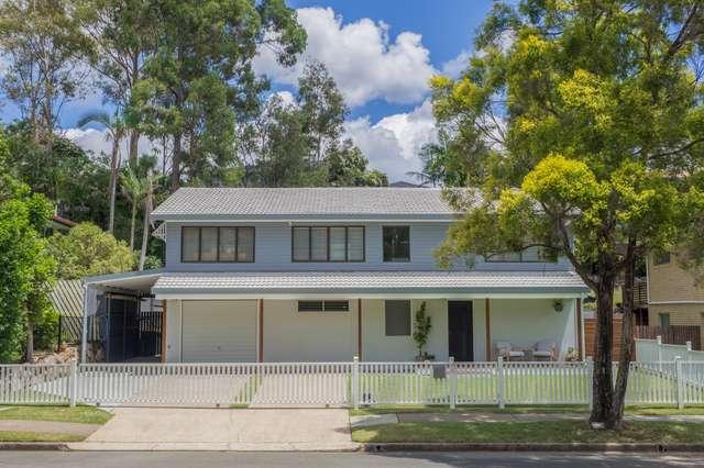 74 Bunya Park Drive, Eatons Hill QLD 4037
