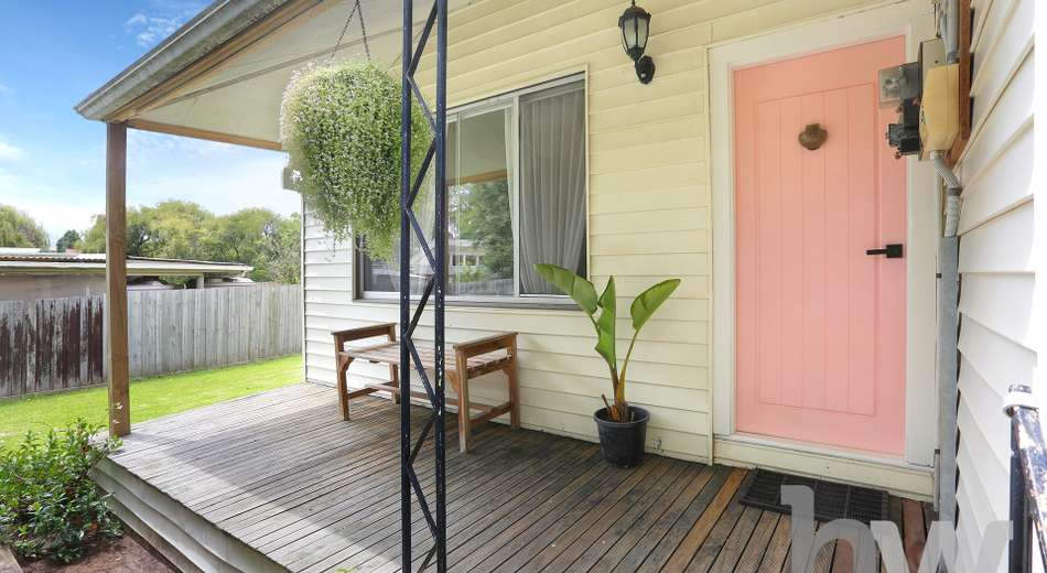 2/103 Beacon Point Road, Clifton Springs VIC 3222