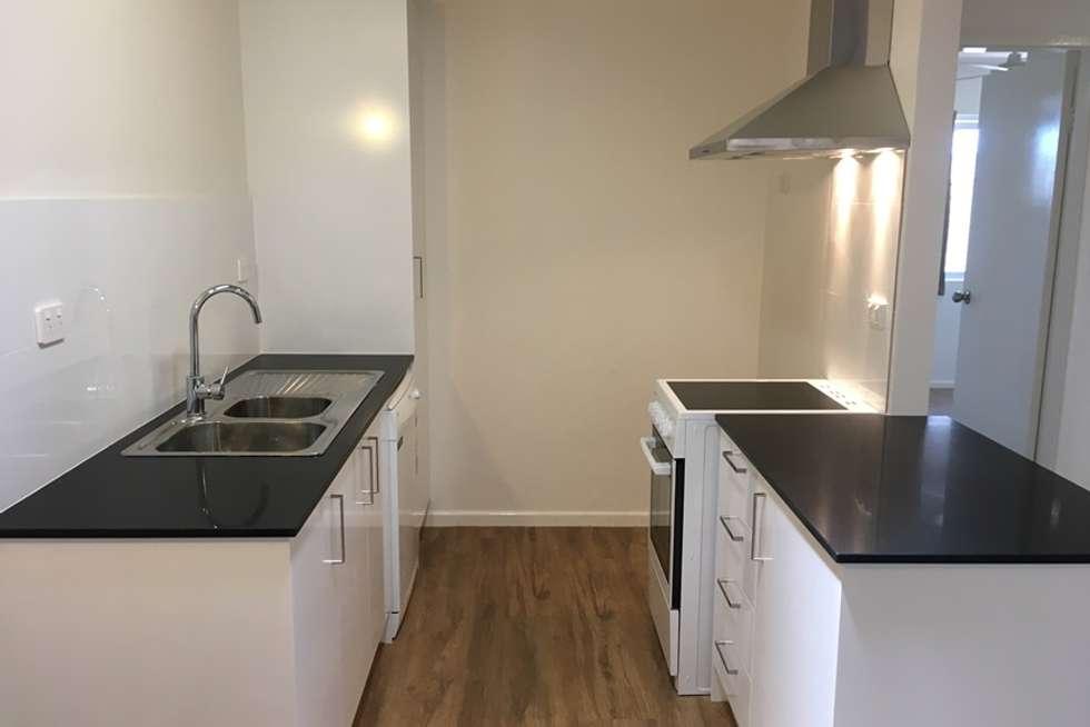 Second view of Homely unit listing, 2/10 Adori Street, Chevron Island QLD 4217
