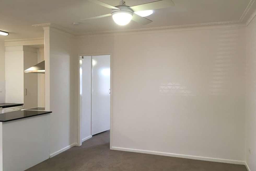 Fourth view of Homely unit listing, 2/10 Adori Street, Chevron Island QLD 4217