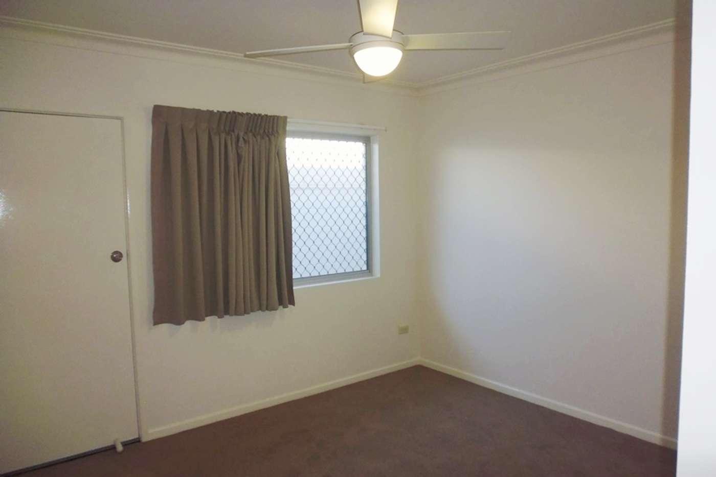Sixth view of Homely unit listing, 2/10 Adori Street, Chevron Island QLD 4217