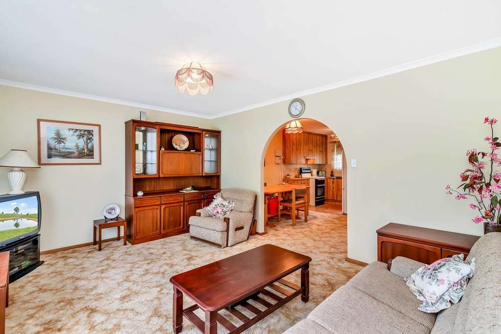Fourth view of Homely unit listing, 5/18 Riddell Road, Holden Hill SA 5088