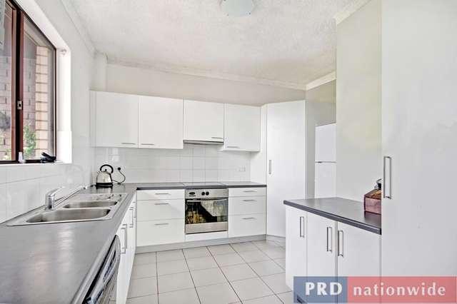 13/65-69 Station Street, Mortdale NSW 2223
