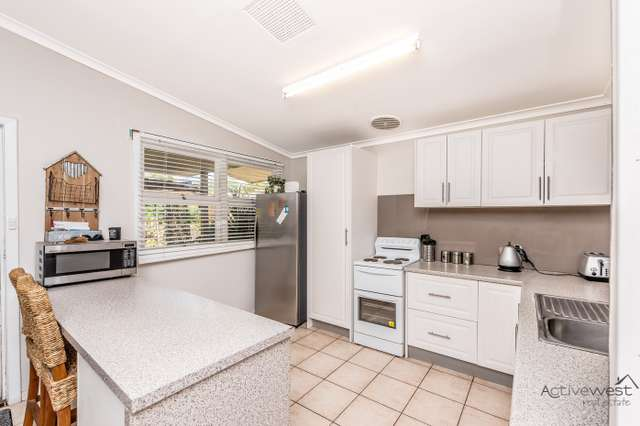 9 Dorothy Street, Geraldton WA 6530
