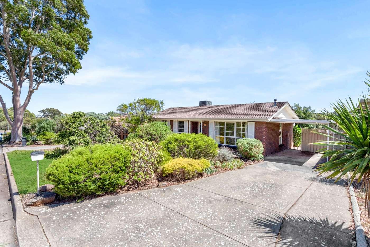 Main view of Homely house listing, 7 Angela Street, Reynella SA 5161
