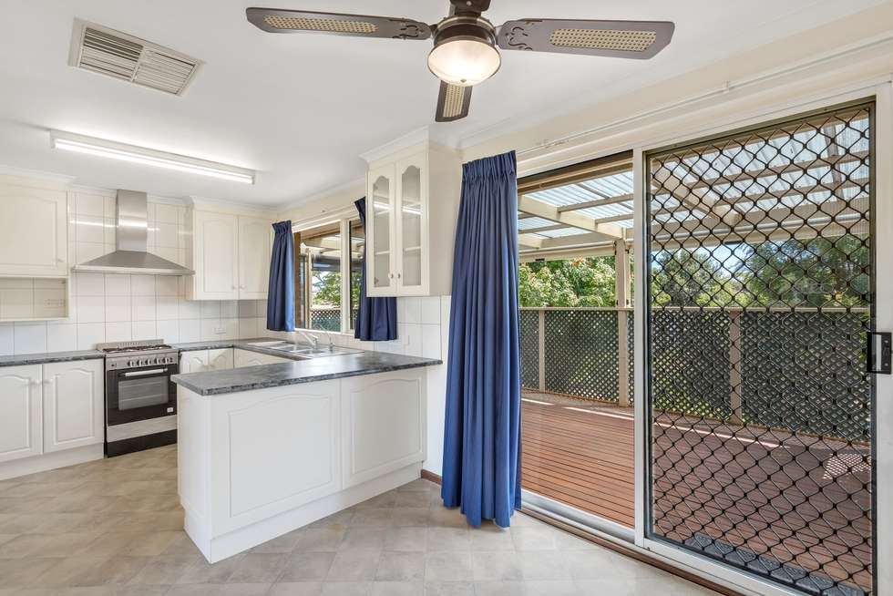 Second view of Homely house listing, 7 Angela Street, Reynella SA 5161
