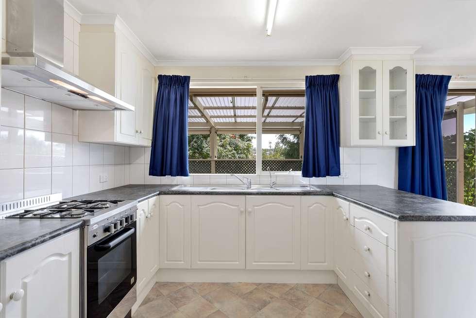 Third view of Homely house listing, 7 Angela Street, Reynella SA 5161