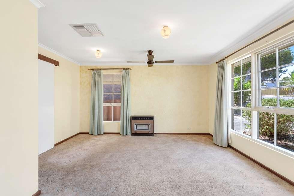 Fourth view of Homely house listing, 7 Angela Street, Reynella SA 5161