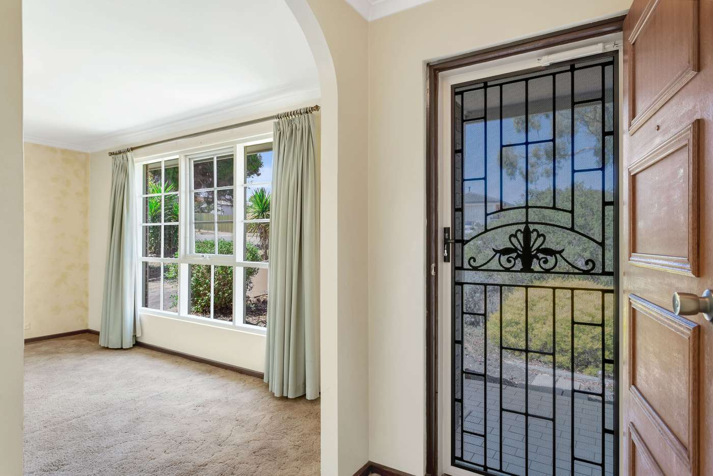 Fifth view of Homely house listing, 7 Angela Street, Reynella SA 5161