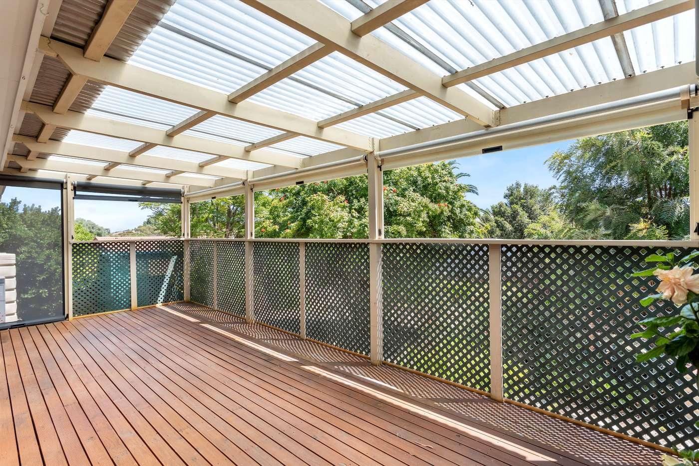 Sixth view of Homely house listing, 7 Angela Street, Reynella SA 5161