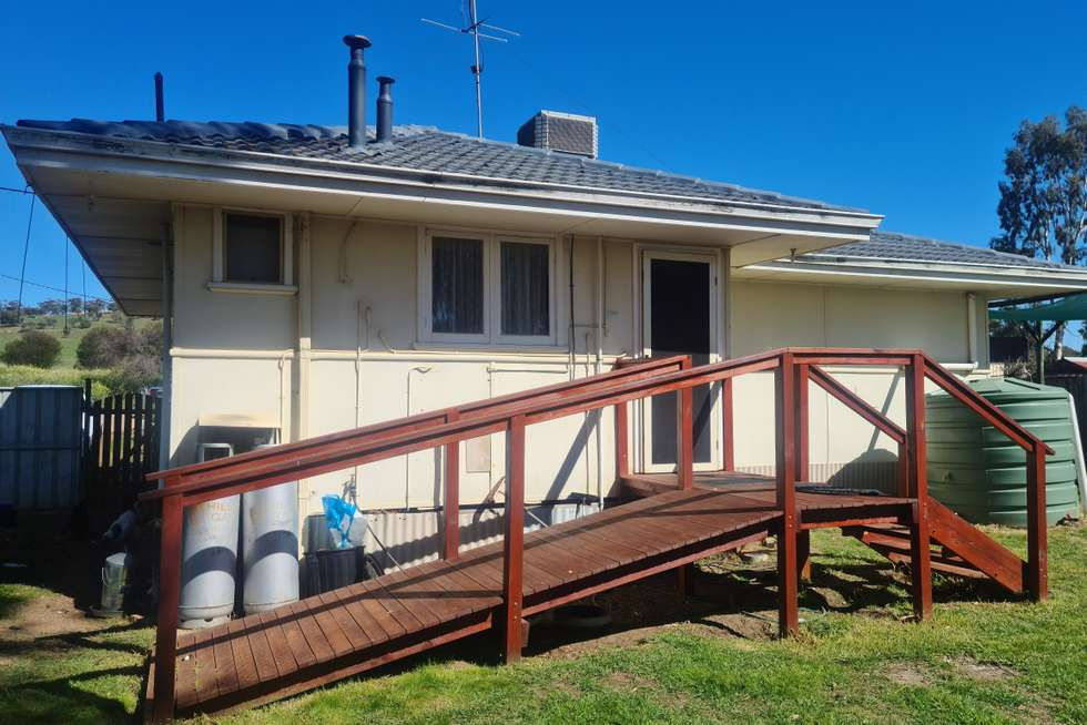 Fourth view of Homely house listing, 27 Fernie Street, Northam WA 6401