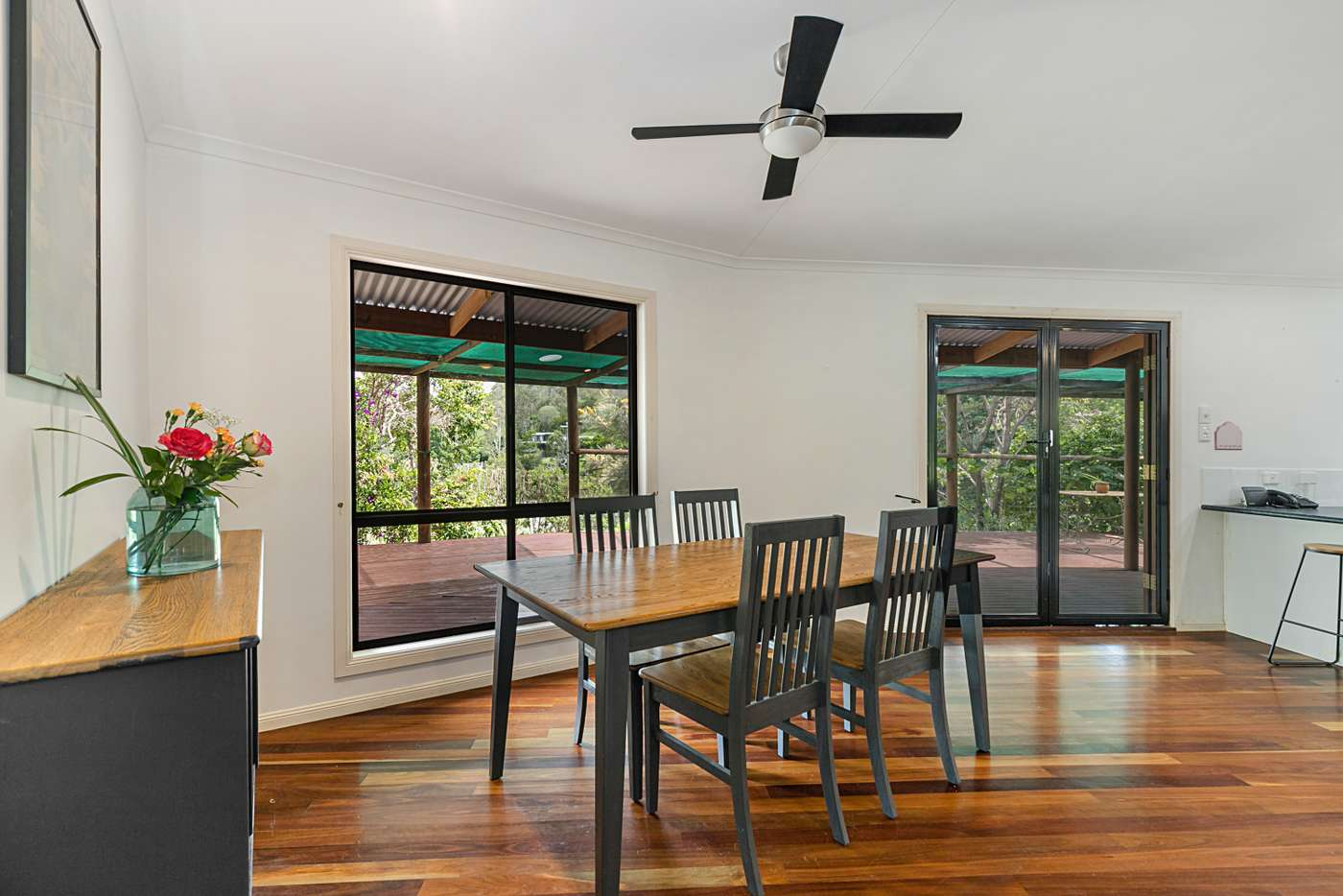 Sixth view of Homely house listing, 515A Upper Brookfield Road, Upper Brookfield QLD 4069