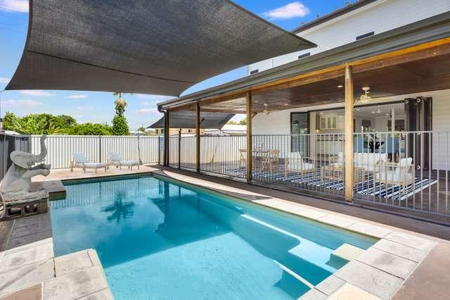 75 Rae Street, East Mackay QLD 4740