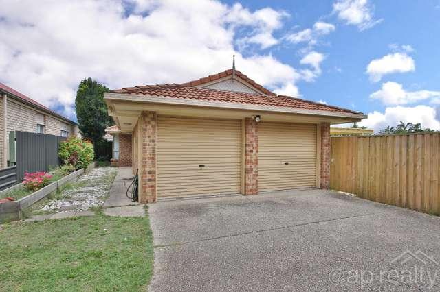 13 Winnecke Place, Forest Lake QLD 4078