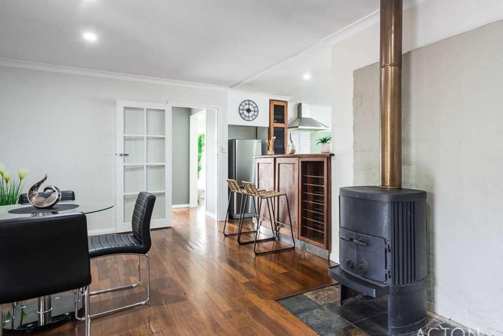 Third view of Homely house listing, 22 Muir Street, Halls Head WA 6210