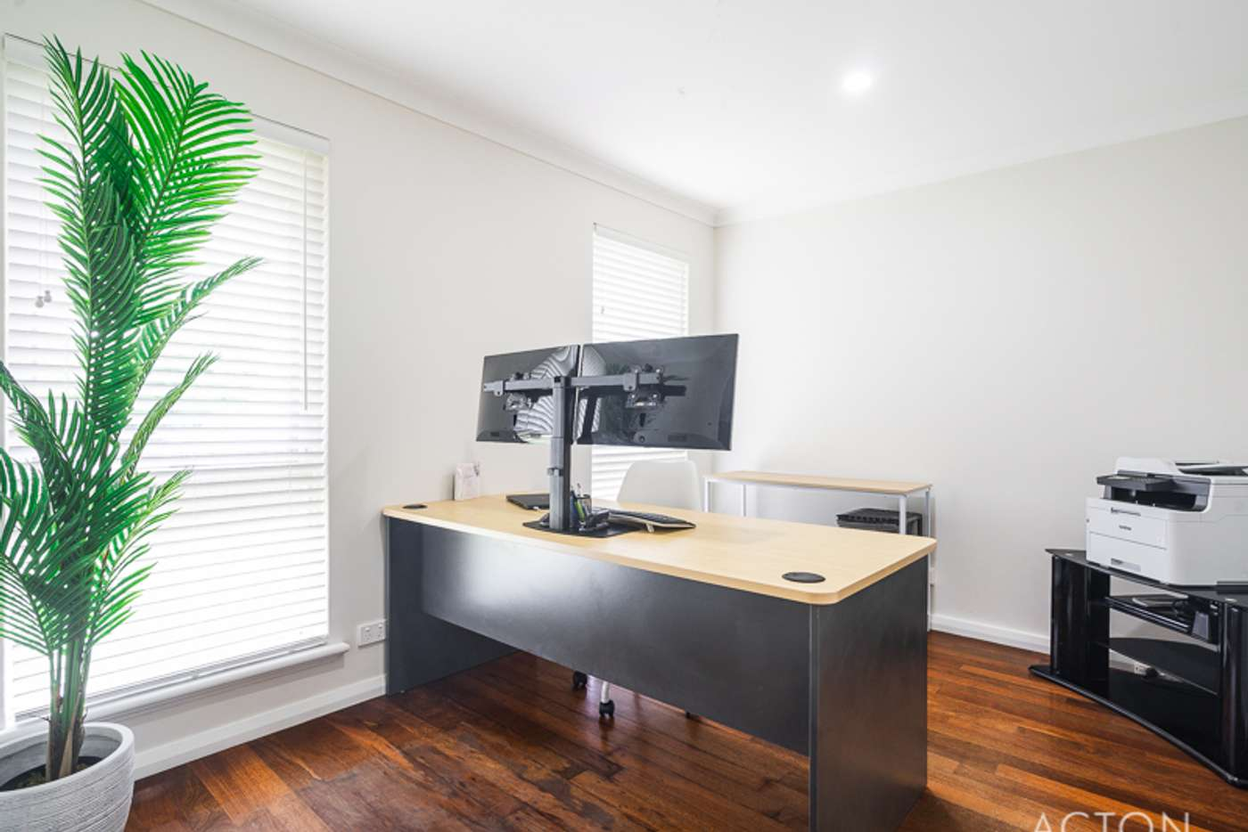 Seventh view of Homely house listing, 22 Muir Street, Halls Head WA 6210