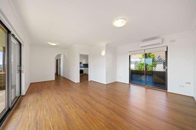 3/33 Garfield Street, Five Dock NSW 2046