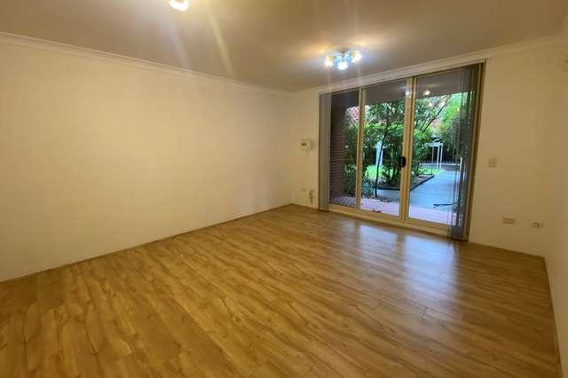 35/1-9 Terrace Road, Dulwich Hill NSW 2203