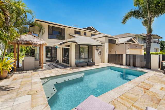 11 North Haven Place, Wellington Point QLD 4160