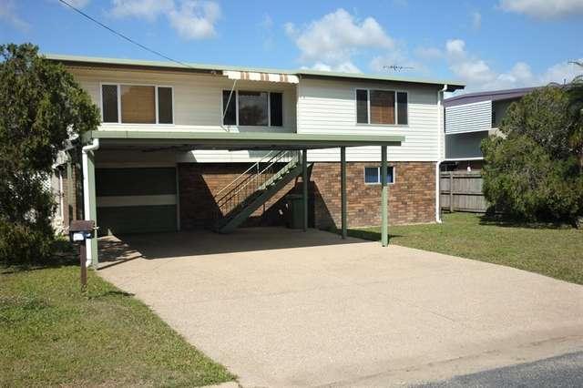 15 Tulloch Street, Ooralea QLD 4740