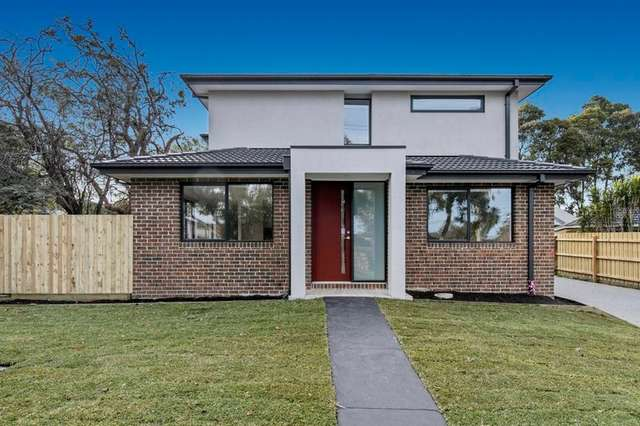 1/25 Clyde Street, Ferntree Gully VIC 3156