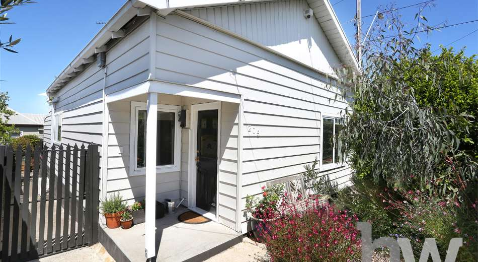 205 Swanston Street, South Geelong VIC 3220