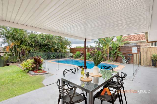 108 Herses Road, Eagleby QLD 4207