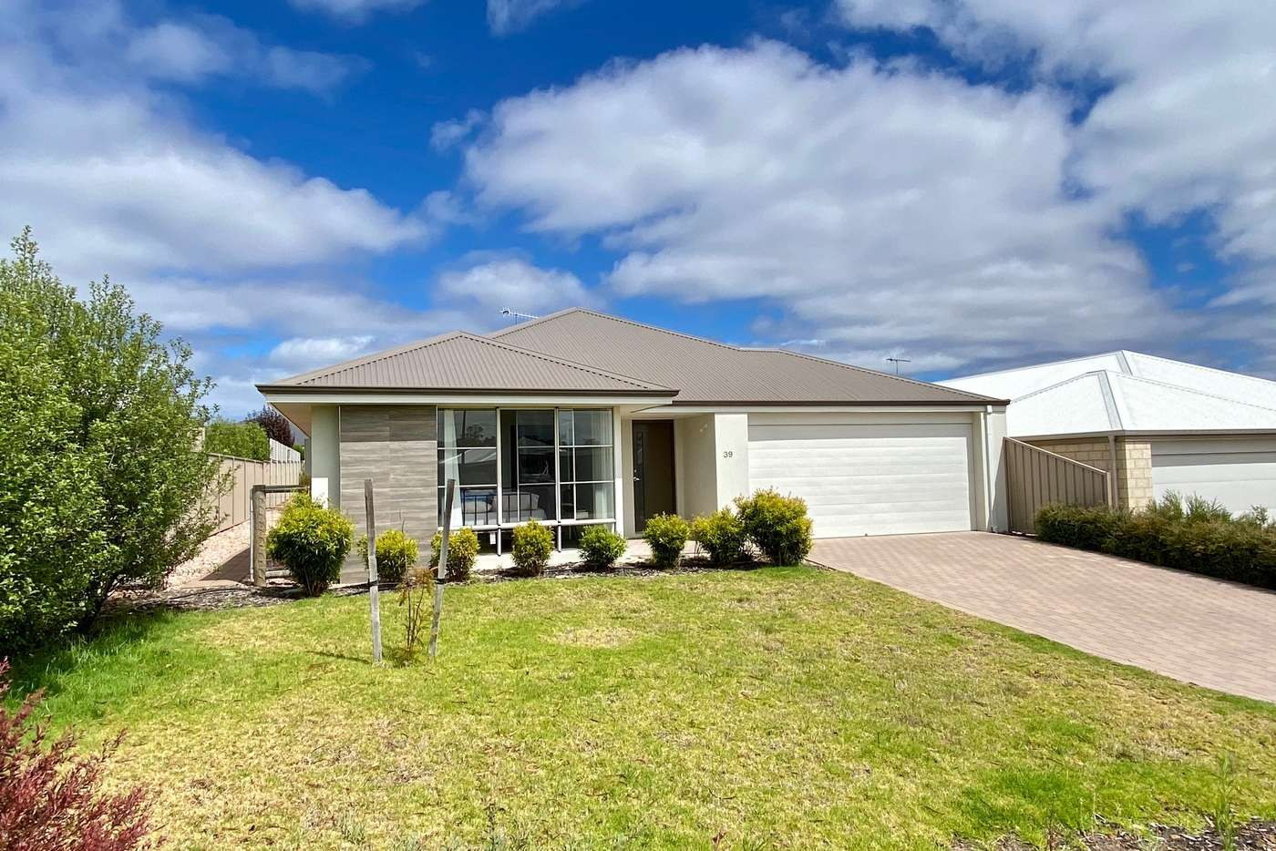 Main view of Homely house listing, 39 Leschenaultia Avenue, Margaret River WA 6285